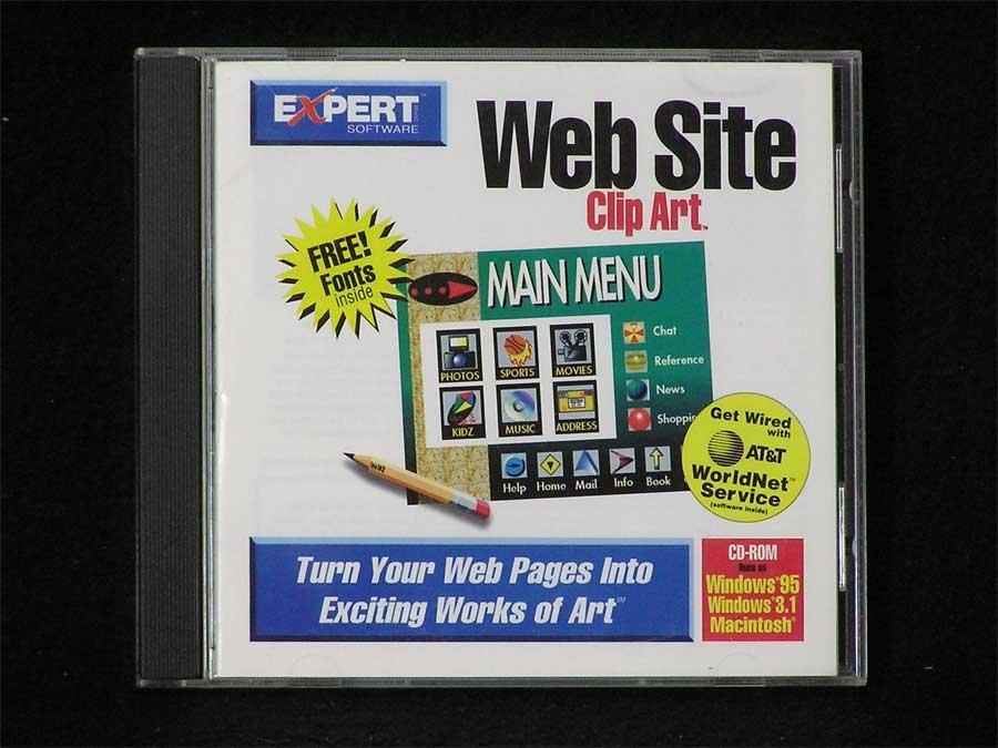 expert-web-clip-1.jpg