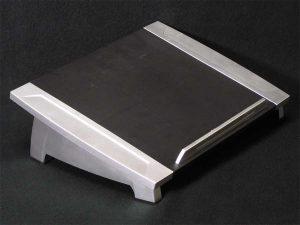 fellows-laptop-stand-1.jpg