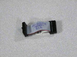 floppy-cable-0607.jpg