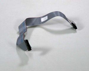 floppy-cable-1636.jpg