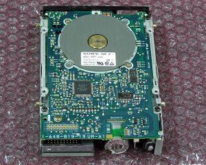 floppy-drive-661-0121-2.jpg