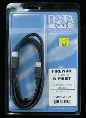 fw-cable-new-1.jpg