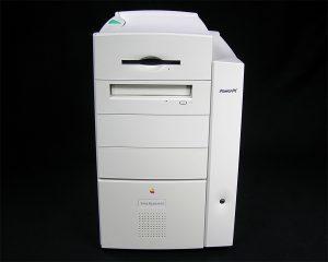 g3-xb8141-1.jpg