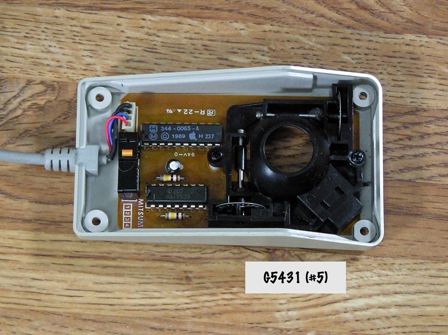 g5431-5-2.jpg