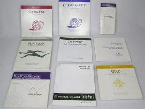 gv-manuals.jpg