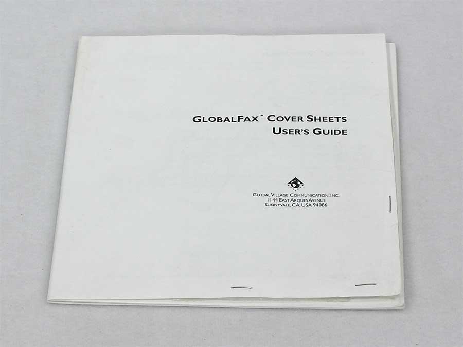 gv.fax_.cover-1.jpg