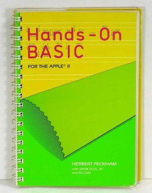 hands-on-1.jpg