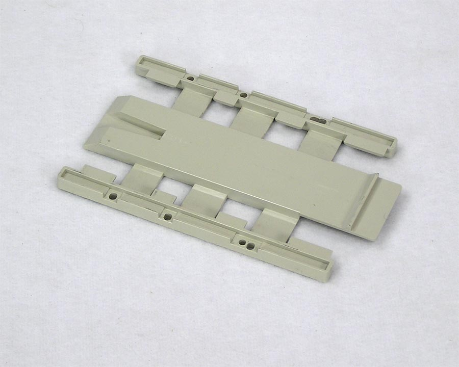 hd-carrier-0446-3.jpg
