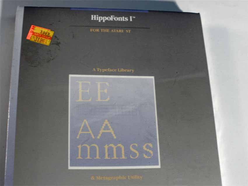 hippofonts-front.jpg