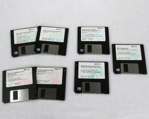 hp-laserjet-4-disks.jpg