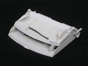 hp-oj590-in-tray-1.jpg