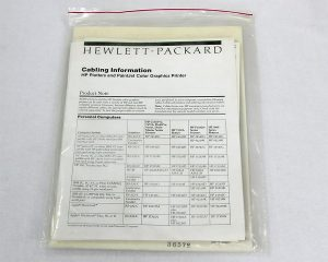 hp-paintjet-film-1.jpg