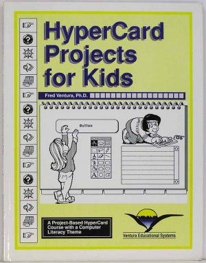 hypercardkids-front.jpg