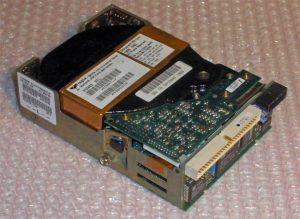 ibm-661-7.1-1.jpg