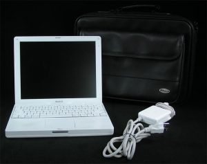 ibook-uv415h98qjp-1.jpg