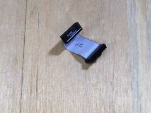 iic-drive-cable.jpg
