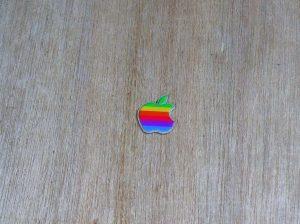 iic-gs-emblem.jpg