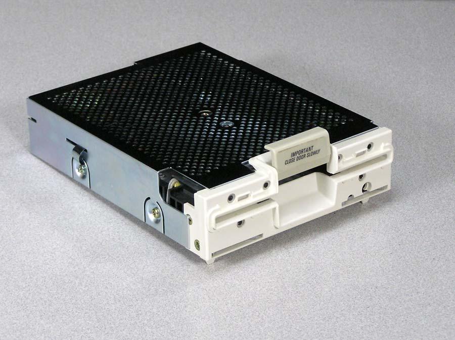 iic-int-drive-1.jpg