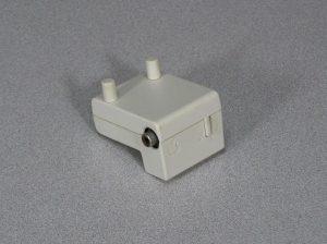 iic-modulator1.jpg