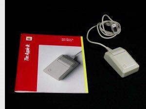 iic-mouse-1.jpg