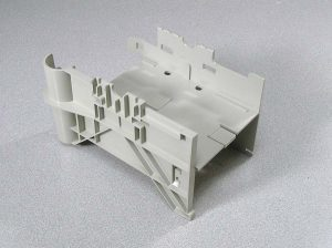 iici-drive-carrier.jpg