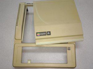 iie-case-beige.jpg
