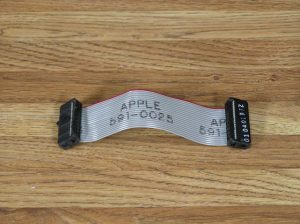 iisi-floppy-cable.jpg