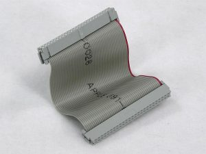 iisi-scsi-cable-1.jpg