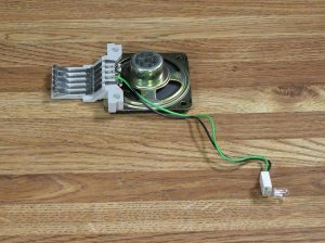 iisi-speaker.jpg