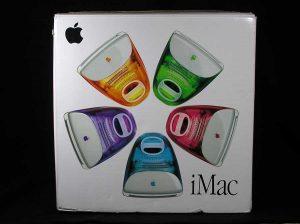 imac-g3-fruit.jpg
