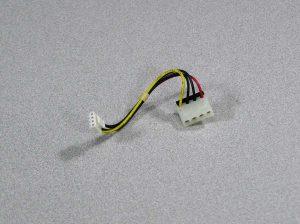 imac-g3-sl-hd-pwr-cable.jpg
