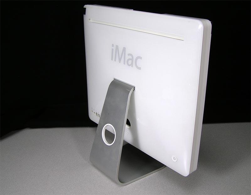 imac41-rear-case-1.jpg