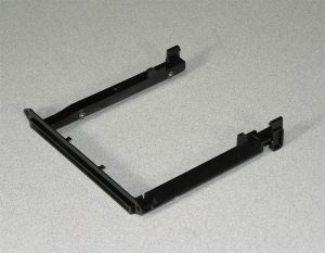 imac41.optical-carrier.jpg