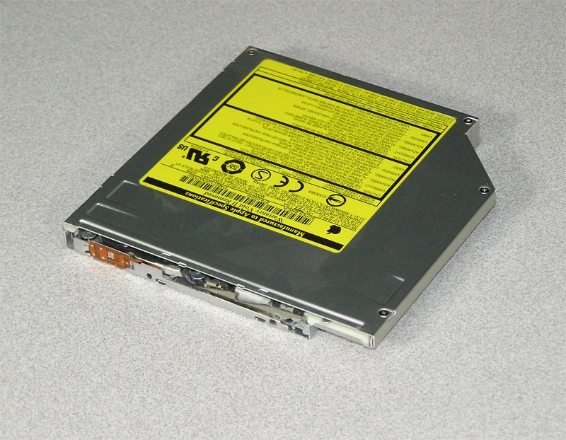 imac41.optical-drive.jpg