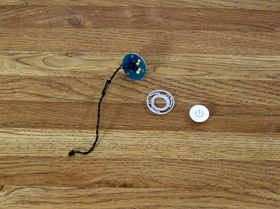 imac51-power-button.jpg