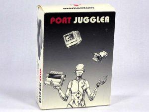 juggler-1.jpg