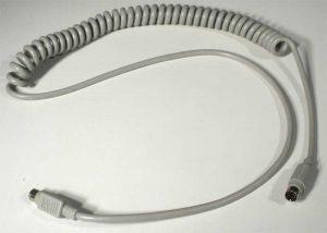 keyboard-cable11-1.jpg