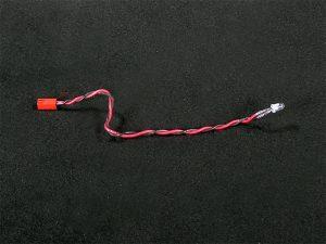 led-0354.jpg