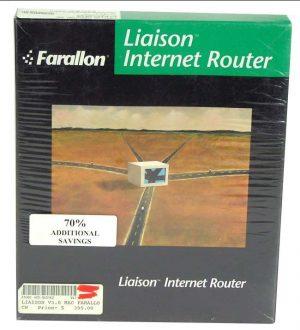 liaison-router-1.jpg