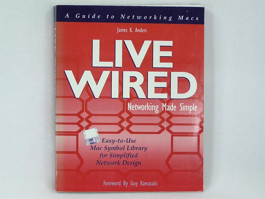live-wired-1.jpg