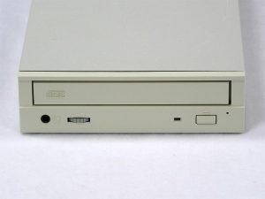 long-ext-cd-scsi-5.jpg