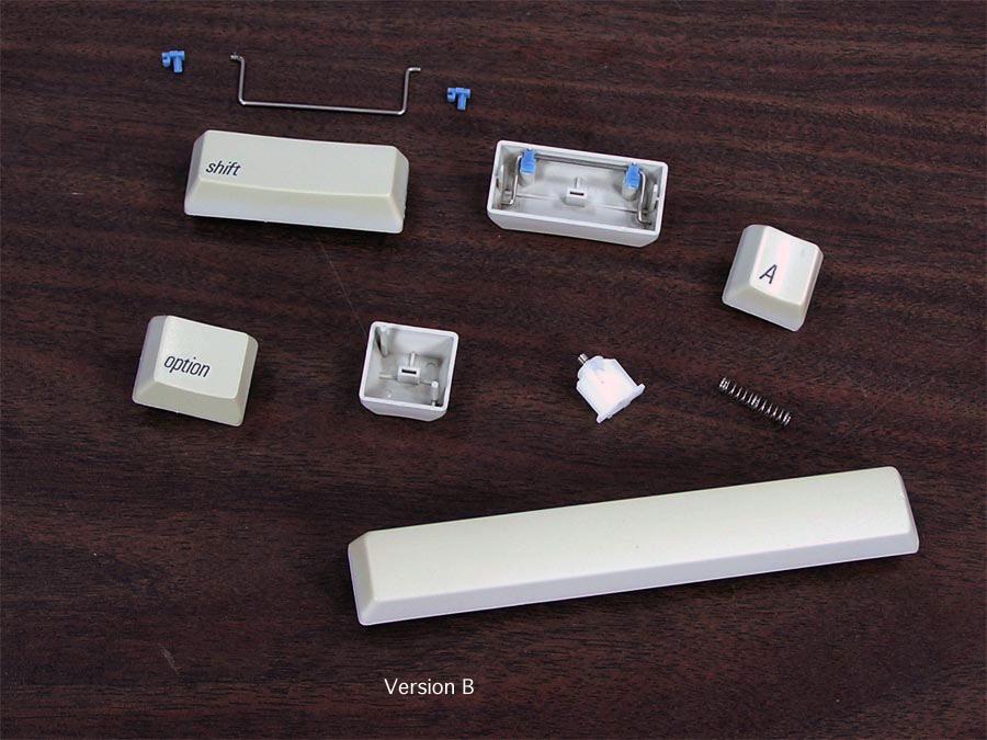 m0487-parts-15S.jpg