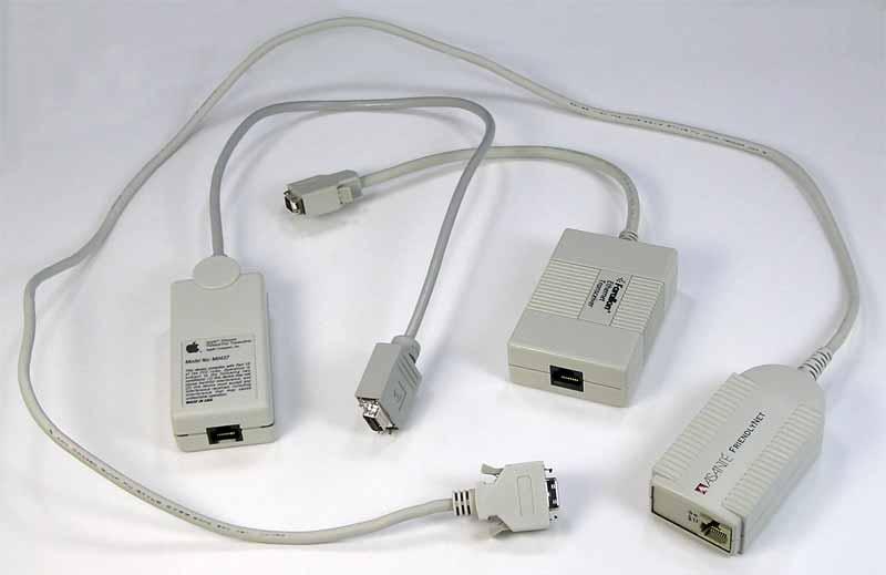 mac-ethernet-adapter-1.jpg