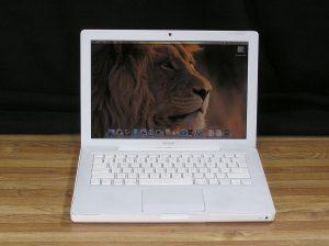 macbook41-1.jpg
