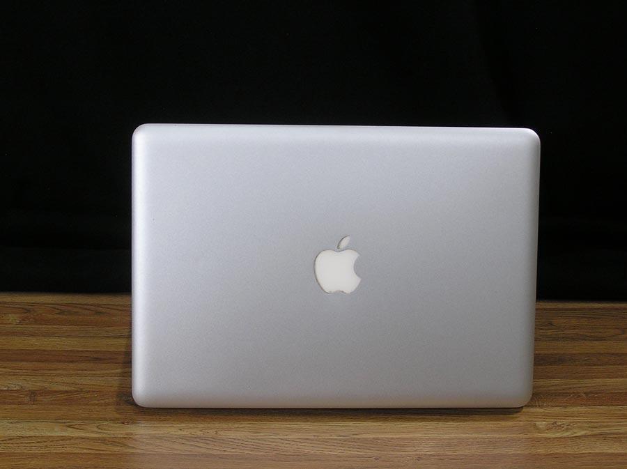macbook51-3.jpg
