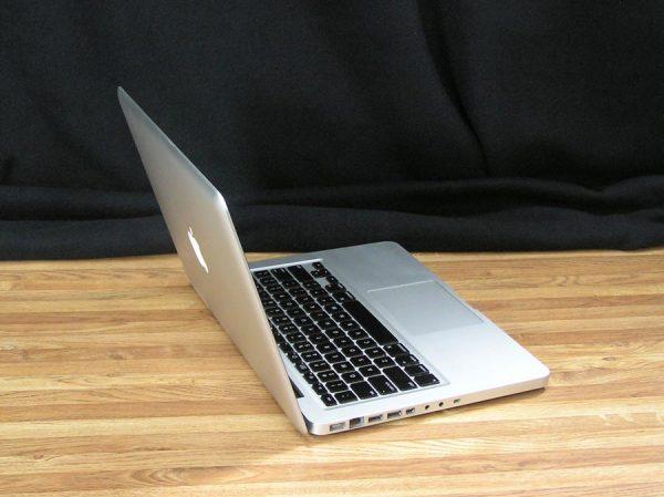 macbook51-4.jpg