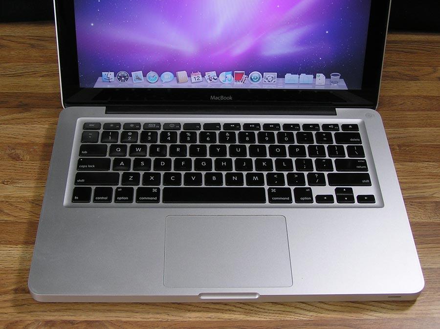 macbook51-5.jpg