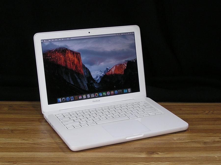macbook71-1.jpg