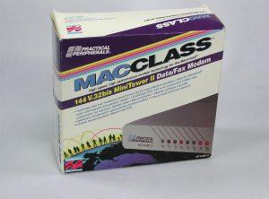 macclass-1.jpg