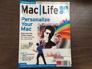maclife.jpg